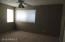 28204 N 110TH Place, Scottsdale, AZ 85262