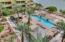 945 E PLAYA DEL NORTE Drive, 5027, Tempe, AZ 85281