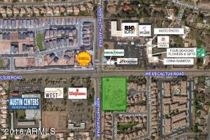12187 N 67th Avenue, Glendale, AZ 85304