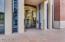 21 E 6TH Street, 414, Tempe, AZ 85281
