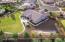 3161 E WILDHORSE Court, Gilbert, AZ 85297