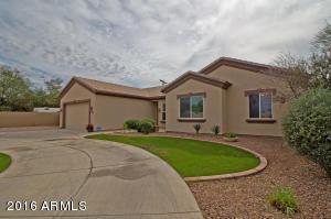 9007 E BROADWAY Road, Mesa, AZ 85208