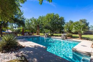 22444 S 193RD Street, Queen Creek, AZ 85142