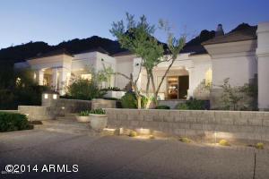 6625 N 31ST Place, Phoenix, AZ 85016
