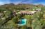 4635 E OCOTILLO Road, Paradise Valley, AZ 85253