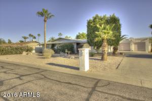 7633 E MINTON Place, Mesa, AZ 85207