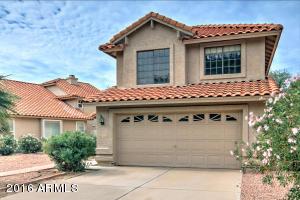 12700 N 88TH Place, Scottsdale, AZ 85260