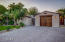 4032 E CAMPBELL Avenue, Phoenix, AZ 85018