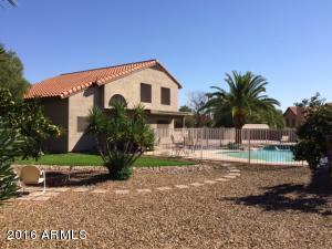 6315 E PARADISE Lane, Scottsdale, AZ 85254