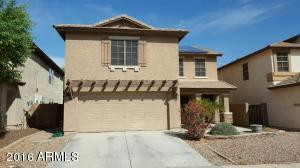 11744 W FOOTHILL Drive, Sun City, AZ 85373