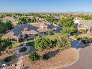 21362 E ORCHARD Lane, Queen Creek, AZ 85142