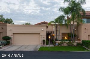 8637 E PARAISO Drive, Scottsdale, AZ 85255