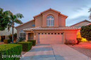 9379 E WOOD Drive, Scottsdale, AZ 85260