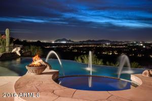 14281 E DESERT COVE Avenue, Scottsdale, AZ 85259