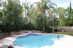 7025 W TONTO Drive, Glendale, AZ 85308