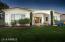 3038 N 50TH Street, Phoenix, AZ 85018