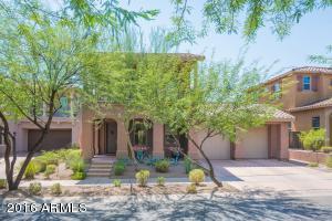 18380 N 94TH Place, Scottsdale, AZ 85255