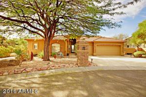 28223 N 113TH Way, Scottsdale, AZ 85262
