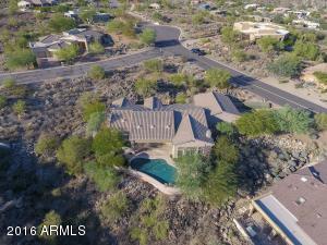 14927 E SIERRA MADRE Drive, Fountain Hills, AZ 85268