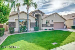 6959 E MIRABEL Avenue, Mesa, AZ 85209