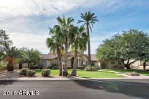 8691 E DAVENPORT Drive, Scottsdale, AZ 85260