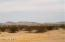 1 acre lot included to protect mountain views.