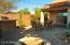 5217 W NOVAK Way, Laveen, AZ 85339