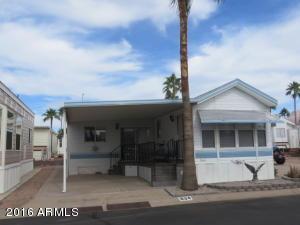 3710 S Goldfield Road, 894, Apache Junction, AZ 85119