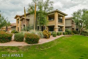 21320 N 56TH Street, 1136, Phoenix, AZ 85054