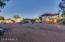7341 E DREYFUS Avenue, Scottsdale, AZ 85260