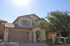 18851 E SWAN Drive, Queen Creek, AZ 85142