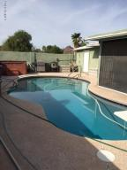 303 E BEATRYCE Street, Tempe, AZ 85281