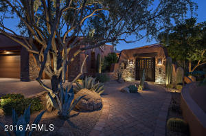 Property for sale at 24231 N 120th Place, Scottsdale,  AZ 85255