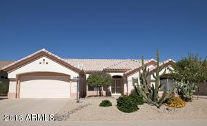 14210 W DOMINGO Lane, Sun City West, AZ 85375