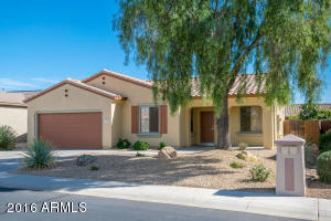 19125 N MOHAVE SAGE Way, Surprise, AZ 85387