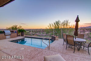 17319 E FONTANA Way, Fountain Hills, AZ 85268