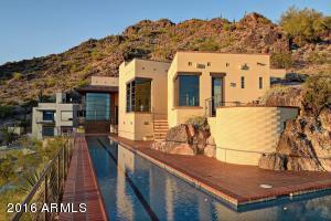 Property for sale at 6739 N 36th Street, Phoenix,  AZ 85018