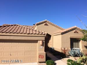 13806 N WOODSIDE Drive, Fountain Hills, AZ 85268