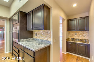 14206 W DESERT GLEN Drive, Sun City West, AZ 85375