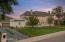 5934 E CALLE DEL NORTE, Phoenix, AZ 85018