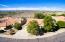 4316 E ROCKY SLOPE Drive, Ahwatukee, AZ 85044
