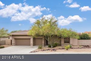 7314 E BRISA Drive, Scottsdale, AZ 85266