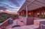 16729 E EMERALD Drive, Fountain Hills, AZ 85268