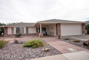 845 LEISURE WORLD, Mesa, AZ 85206