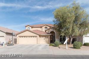 3560 W DANCER Lane, Queen Creek, AZ 85142
