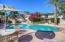 4142 E CALLE REDONDA, 69, Phoenix, AZ 85018