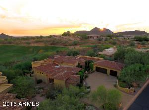 Property for sale at 9210 N Fireridge Trail, Fountain Hills,  AZ 85268