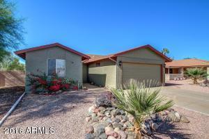 25240 S PINEWOOD Drive, Sun Lakes, AZ 85248