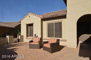 4656 W AZTEC Drive, Eloy, AZ 85131