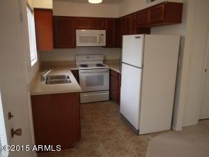 4630 N 68TH Street, 218, Scottsdale, AZ 85251